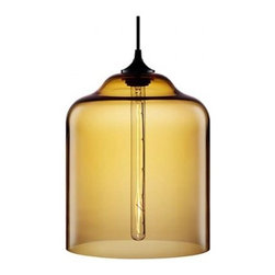 Glass Rectangle Swag Pendant Lighting Fixtures - Add warmth to your home by hanging this Glass Rectangle Swag Pendant Lighting Fixtures in your living room,kitchen,or children's bedroom.Once you hang this lamp, you'll start critiquing every other lighting fixture in the house. The light's unique design will change the way you think about illuminating a room.