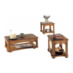Lazy Boy Coffee Tables Find Lift Top Coffee Table And