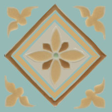 Mediterranean Home Decor by Latin Accents, Inc.