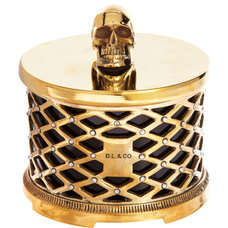 Eclectic Candles by Barneys New York
