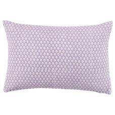 Contemporary Decorative Pillows by John Robshaw Textiles
