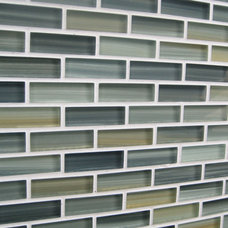 Tile by Bodesi Glass Tile and Mosaic