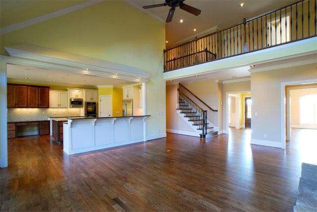Traditional  by Sullivan Design & Construction, LLC