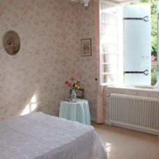 4 bedroom character property for sale in Aquitaine, Gironde, Monsegur, France