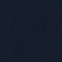KnollTextiles - KnollTextiles Swing Jet Fabric (Sample) - Swig is a sophisticated textured fabric. This fabrc is thick, cleanable and upholsters beautifully. It contains a Teflon finish as stain protection.