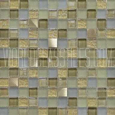 Confections | Avenue Mosaic - http://www.worldclasstiles.com/confections-anisette/