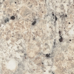 Formica Group - Ouro Romano 180fx® by Formica Group - Available exclusively at Lowe's locations. 9277 Ouro Romano 180fx® by Formica Group gives you the best of both worlds: The beauty of natural stone; the affordability of laminate.