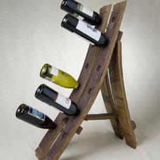 Wine Racks by Alpine Wine Design