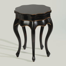 Traditional Nightstands And Bedside Tables by Ethan Allen
