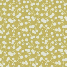Contemporary Fabric by Jan Jessup