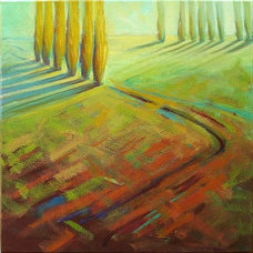 Contemporary Paintings by Zatista