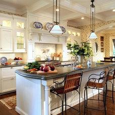 #/id-9059/room-kitchens/style-cottage?nl=HGKB_032513_subfeatimg&sni_mid=70466&sn