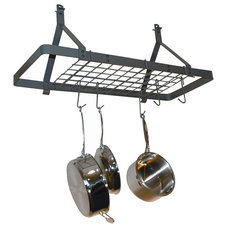 Contemporary Pot Racks And Accessories by FactoryDirect2you
