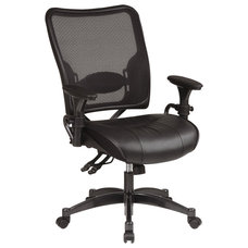 Modern Office Chairs by Vista Stores