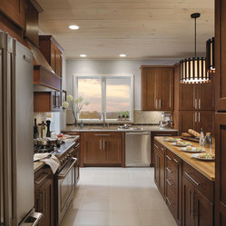 Lowes Kitchen Cabinetry: Find Kitchen Cabinets Online
