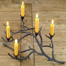 Modern Candleholders by Cost Plus World Market