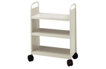Contemporary Bookcases by Walmart