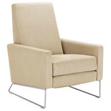 Contemporary Armchairs by Design Within Reach
