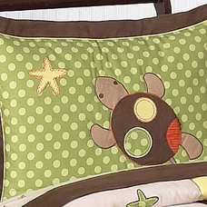 Contemporary Kids Bedding by Kids Room Treasures