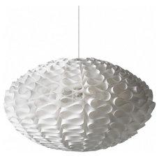 Contemporary Pendant Lighting by csnstores.com