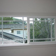 Windows by SGK Home Solutions
