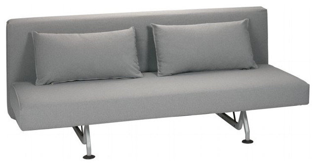 Modern Sofa Beds by Design Within Reach
