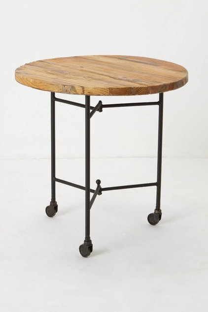 Traditional Side Tables And Accent Tables by Anthropologie
