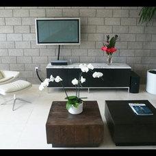 Contemporary  by baldinger-studio.com