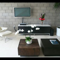 contemporary  by baldinger-studio.com