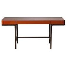 Modern Desks by The Conran Shop