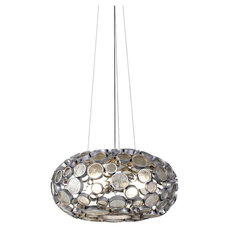 Contemporary Chandeliers by 2Modern