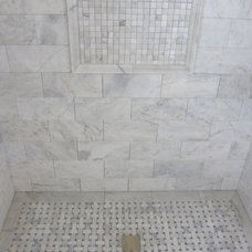 traditional tile by TILEBUYSIMON.COM