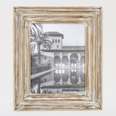 Traditional Frames by Cost Plus World Market