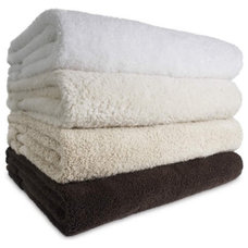contemporary towels by W Hotels - The Store