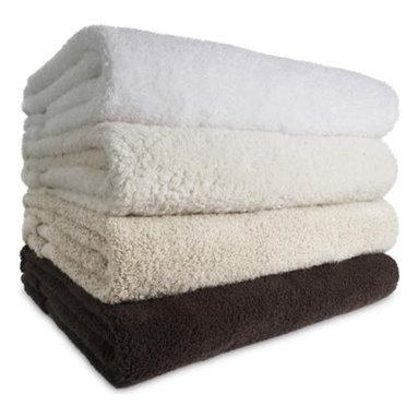 W Superplush Hotel Bath Sheet Towel -