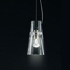 Pendant Lighting by YLighting
