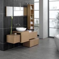 Contemporary-Bathroom-Cabinet.jpg
