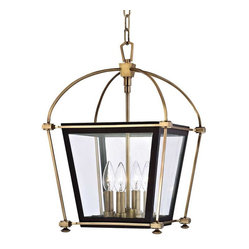 Shop Holly Hunt Lighting Products On Houzz