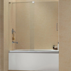 Shop Traditional Showers On Houzz