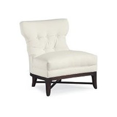 Traditional Armchairs And Accent Chairs by m.thomasville.com