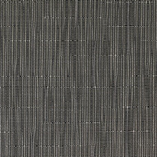 Contemporary Rugs by Design Public