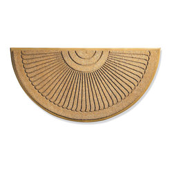 Coco Door Mat Products on Houzz