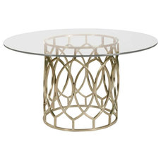 Dining Tables by Carolina Rustica