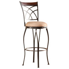 Modern Bar Stools And Counter Stools by Shop Chimney