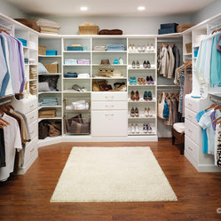 Closets, Garages, Home Office, Built In, Garage Flooring,Naples Florida Custom h