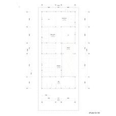 Modern  by Tomohiro Hata Architects & Associates