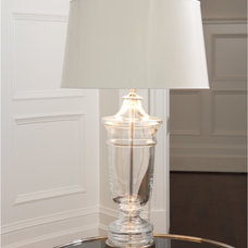 table lamps by GablesFurniture.com