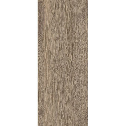 """Pascha Wood Tan - We are proud to introduce our newest collection, Pascha Wood! With an incredible size of 8""""x96"""", the planks are designed with a modern, sleek look and are made with the finest porcelain tile. Completely polished, theses planks are guaranteed to not only have an incredible aesthetic quality, but also come with a high resistance to stress."""