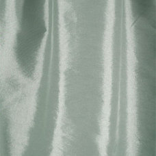 Como Jade   Online Discount Drapery Fabrics and Upholstery Fabric Superstore!