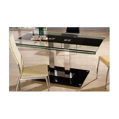 Ragusa Modern Dining Table